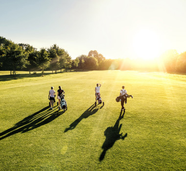 golf offers elfordleigh