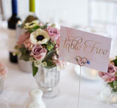 wedding offers elfordleigh