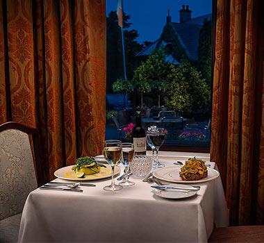 oranmore-lodge-hotel-see-dine